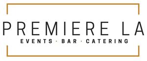 Logo of Premiere LA Open Office Space