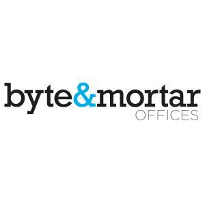 Logo of Byte & Mortar Offices