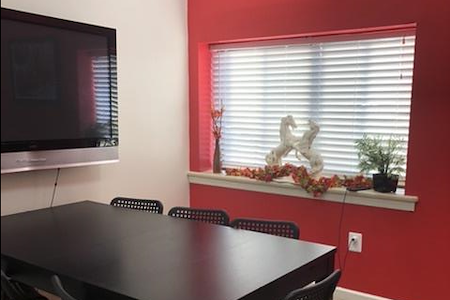 621 Eagle Rock executive LLC. - Meeting Room 1