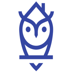 Logo of Lofty AI