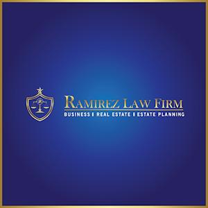 Logo of Ramirez Law Firm