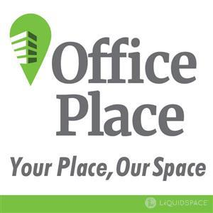 Logo of OfficePlace - Meeting and Conference Center