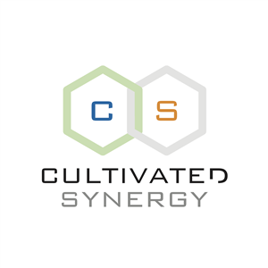 Logo of Cultivated Synergy