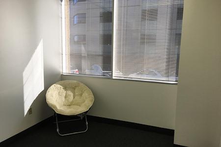 Eastside Workspace - Office 6
