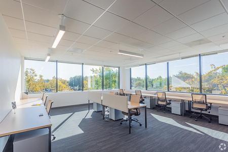 Venture X | Pleasanton - 12 Person Private Office
