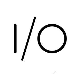 Logo of I/O Labs
