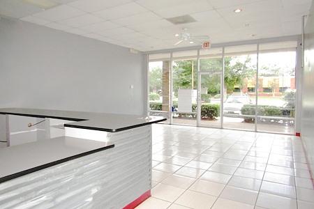 Demetree Real Estate Services - Suite 12094