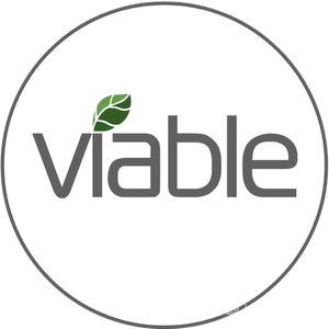 Logo of Viable GBS