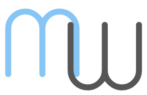 Logo of MindWell Psychology NYC, PLLC