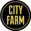 Host at City Farm Corp