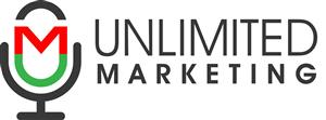 Logo of Unlimited Marketing