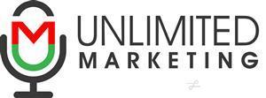 Logo of Unlimited Marketing