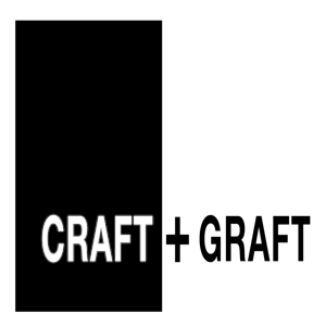Logo of Craft+Graft (Pty) Ltd