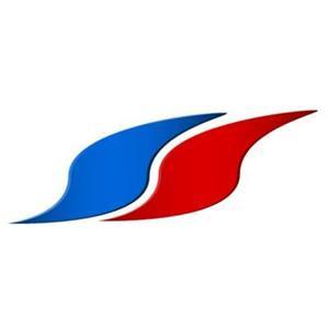 Logo of Brand Building Marketing, LLC