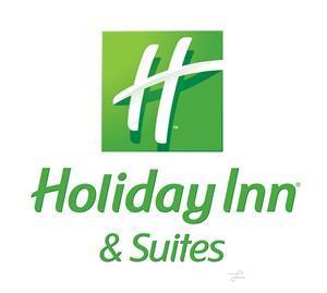 Logo of Holiday Inn & Suites- E. Empire St Bloomington