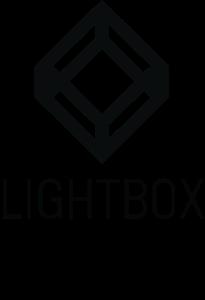 Logo of Lightbox - Tech Event Space