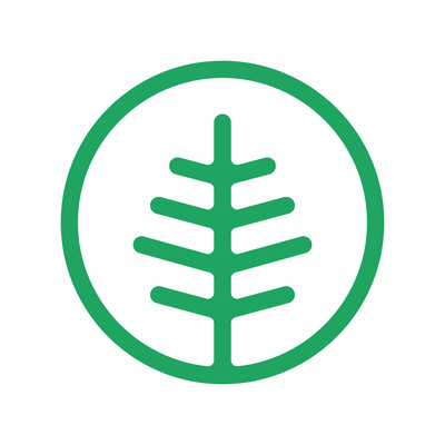 Logo of Breather - 372 Rue Ste-Catherine O.