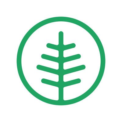 Logo of Breather - 381 Bush St.