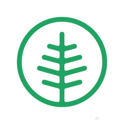 Logo of Breather - 1611 Telegraph Ave.