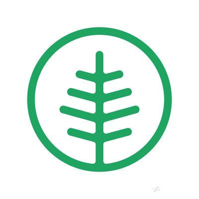 Logo of Breather - 200 Varick Street