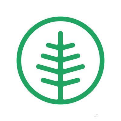 Logo of Breather - 99 University Place