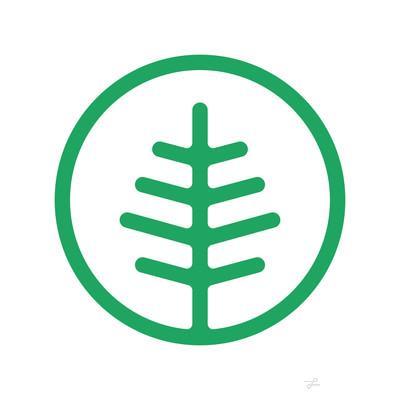 Logo of Breather - One Penn Plaza