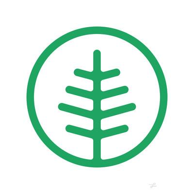 Logo of Breather - 213 West 35th Street