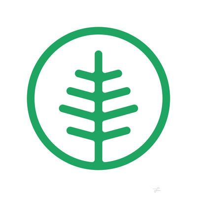 Logo of Breather - 1413 Wisconsin Ave. NW