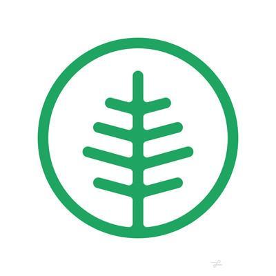 Logo of Breather - 80 8th Avenue