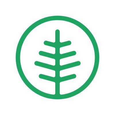 Logo of Breather - 20 N. Wacker