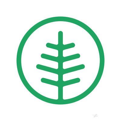 Logo of Breather - 225 Friend Street