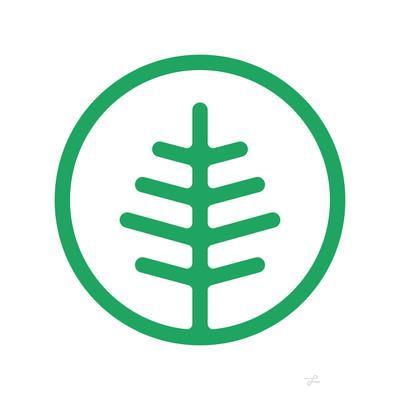 Logo of Breather - 431 Broome Street