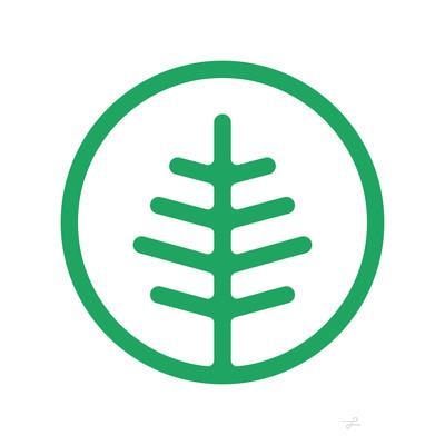 Logo of Breather - 369 Lexington Avenue