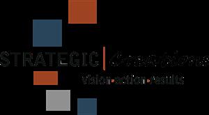 Logo of Strategic Creations, LLC