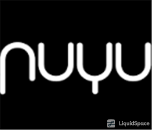 Logo of nuyu
