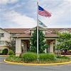 Host at Homewood Suites By Hilton Newark-Cranford