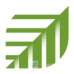 Logo of Palo Alto City Library - Mitchell Park Branch