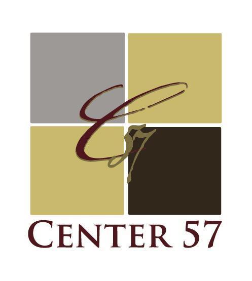 Logo of Center 57