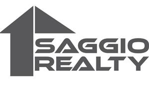 Logo of Saggio Realty, Inc.