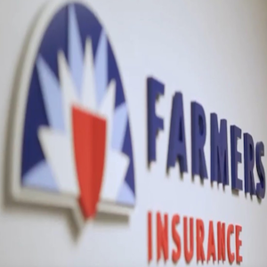 Logo of Daisha Barnett Farmer's Insurance Office Space