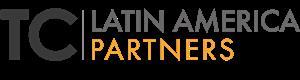 Logo of TC Latin America Partners - Midtown
