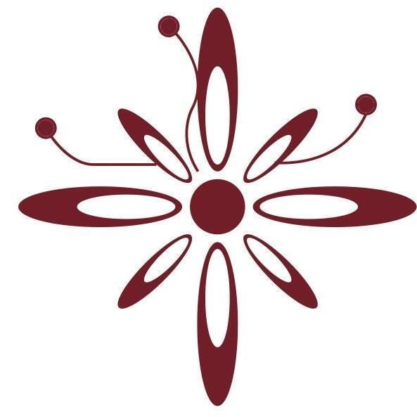 Logo of Advanced Skin Care
