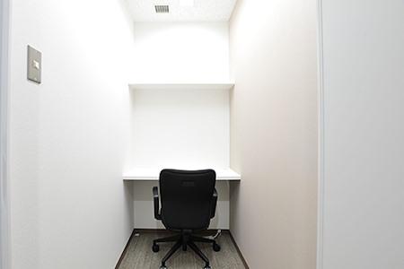 tohoku Office Space