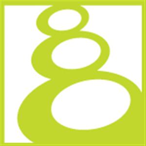 Logo of Platinum Resource Group