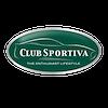 Host at Club Sportiva