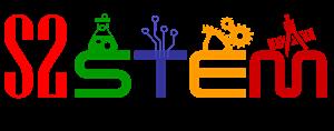 Logo of Santhi Saleem's