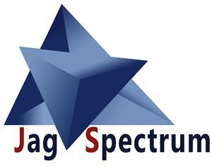 Logo of JAG Spectrum