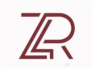 Logo of Zone Rouge