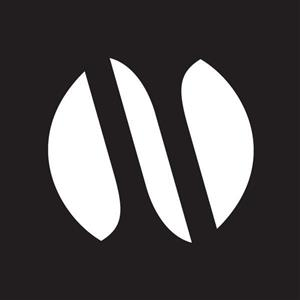 Logo of DAILY/ MONTHLY WORKSPACE RENTAL