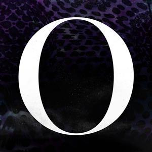 Logo of O